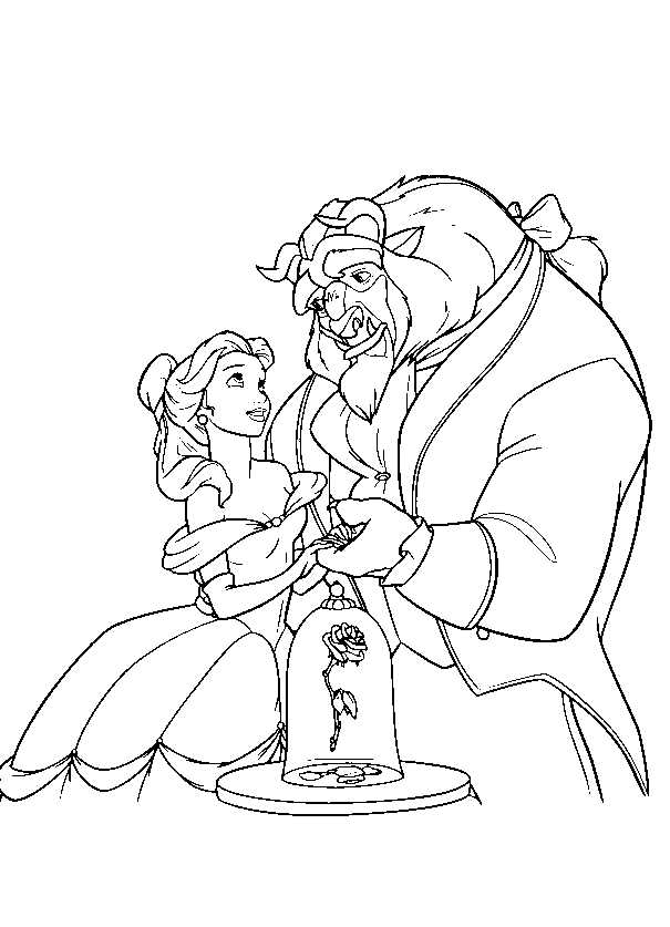 auntie xiuzhen coloring book pages - photo#5